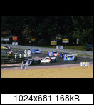 24 HEURES DU MANS YEAR BY YEAR PART FOUR 1990-1999 90lm00race1pnjl1