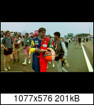 24 HEURES DU MANS YEAR BY YEAR PART FOUR 1990-1999 90lm00t.needellhdjwa