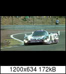 24 HEURES DU MANS YEAR BY YEAR PART FOUR 1990-1999 90lm01xjr12mbrundle-a0kjh1