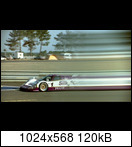 24 HEURES DU MANS YEAR BY YEAR PART FOUR 1990-1999 90lm01xjr12mbrundle-a0wkqy