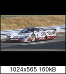 24 HEURES DU MANS YEAR BY YEAR PART FOUR 1990-1999 90lm01xjr12mbrundle-a5pkqd
