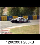 24 HEURES DU MANS YEAR BY YEAR PART FOUR 1990-1999 90lm01xjr12mbrundle-a61kr8