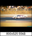 24 HEURES DU MANS YEAR BY YEAR PART FOUR 1990-1999 90lm01xjr12mbrundle-a8dj6f