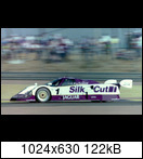 24 HEURES DU MANS YEAR BY YEAR PART FOUR 1990-1999 90lm01xjr12mbrundle-ac1ktn