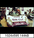 24 HEURES DU MANS YEAR BY YEAR PART FOUR 1990-1999 90lm01xjr12mbrundle-ac6kpv