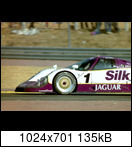 24 HEURES DU MANS YEAR BY YEAR PART FOUR 1990-1999 90lm01xjr12mbrundle-aelj5m