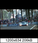 24 HEURES DU MANS YEAR BY YEAR PART FOUR 1990-1999 90lm01xjr12mbrundle-aenknx