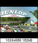 24 HEURES DU MANS YEAR BY YEAR PART FOUR 1990-1999 90lm01xjr12mbrundle-agwkcn