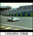 24 HEURES DU MANS YEAR BY YEAR PART FOUR 1990-1999 90lm01xjr12mbrundle-amuk19