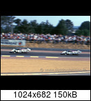 24 HEURES DU MANS YEAR BY YEAR PART FOUR 1990-1999 90lm01xjr12mbrundle-ao7jb3
