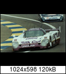 24 HEURES DU MANS YEAR BY YEAR PART FOUR 1990-1999 90lm01xjr12mbrundle-aqqjne