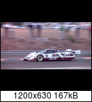 24 HEURES DU MANS YEAR BY YEAR PART FOUR 1990-1999 90lm01xjr12mbrundle-awlj1p