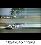24 HEURES DU MANS YEAR BY YEAR PART FOUR 1990-1999 90lm02xjr12jlammers-a4aky5