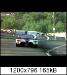 24 HEURES DU MANS YEAR BY YEAR PART FOUR 1990-1999 90lm02xjr12jlammers-a70jgz