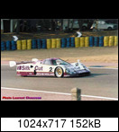 24 HEURES DU MANS YEAR BY YEAR PART FOUR 1990-1999 90lm02xjr12jlammers-agok86