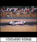 24 HEURES DU MANS YEAR BY YEAR PART FOUR 1990-1999 90lm02xjr12jlammers-agrkh1