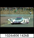 24 HEURES DU MANS YEAR BY YEAR PART FOUR 1990-1999 90lm02xjr12jlammers-ajkj1h