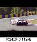 24 HEURES DU MANS YEAR BY YEAR PART FOUR 1990-1999 90lm02xjr12jlammers-apoj5q