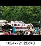 24 HEURES DU MANS YEAR BY YEAR PART FOUR 1990-1999 90lm02xjr12jlammers-aqjkt3