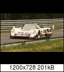 24 HEURES DU MANS YEAR BY YEAR PART FOUR 1990-1999 90lm02xjr12jlammers-arqjj9