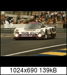 24 HEURES DU MANS YEAR BY YEAR PART FOUR 1990-1999 90lm02xjr12jlammers-ayzkq6