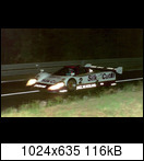 24 HEURES DU MANS YEAR BY YEAR PART FOUR 1990-1999 90lm02xjr12jlammers-azrkkb