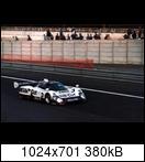 24 HEURES DU MANS YEAR BY YEAR PART FOUR 1990-1999 90lm03xjr12jnielsen-p0pjpu