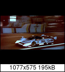 24 HEURES DU MANS YEAR BY YEAR PART FOUR 1990-1999 90lm03xjr12jnielsen-p48j94