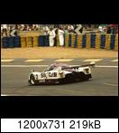 24 HEURES DU MANS YEAR BY YEAR PART FOUR 1990-1999 90lm03xjr12jnielsen-p4jjvp