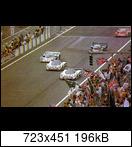 24 HEURES DU MANS YEAR BY YEAR PART FOUR 1990-1999 90lm03xjr12jnielsen-p4rj7w