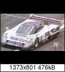 24 HEURES DU MANS YEAR BY YEAR PART FOUR 1990-1999 90lm03xjr12jnielsen-p4zkel