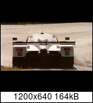24 HEURES DU MANS YEAR BY YEAR PART FOUR 1990-1999 90lm03xjr12jnielsen-pagj3y