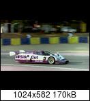 24 HEURES DU MANS YEAR BY YEAR PART FOUR 1990-1999 90lm03xjr12jnielsen-pbej5f
