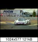 24 HEURES DU MANS YEAR BY YEAR PART FOUR 1990-1999 90lm03xjr12jnielsen-ph2jpw