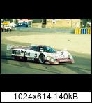 24 HEURES DU MANS YEAR BY YEAR PART FOUR 1990-1999 90lm03xjr12jnielsen-pkpjpj