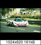 24 HEURES DU MANS YEAR BY YEAR PART FOUR 1990-1999 90lm03xjr12jnielsen-plsjc7