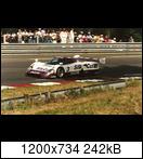24 HEURES DU MANS YEAR BY YEAR PART FOUR 1990-1999 90lm03xjr12jnielsen-pupkdn