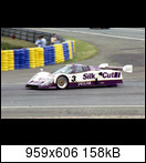 24 HEURES DU MANS YEAR BY YEAR PART FOUR 1990-1999 90lm03xjr12jnielsen-pwikwb