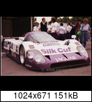 24 HEURES DU MANS YEAR BY YEAR PART FOUR 1990-1999 90lm04xjr12djones-mfe4rj8q