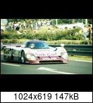 24 HEURES DU MANS YEAR BY YEAR PART FOUR 1990-1999 90lm04xjr12djones-mfegmj6j