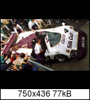 24 HEURES DU MANS YEAR BY YEAR PART FOUR 1990-1999 90lm04xjr12djones-mfek0jfi