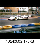 24 HEURES DU MANS YEAR BY YEAR PART FOUR 1990-1999 90lm04xjr12djones-mfenfkgq