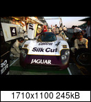 24 HEURES DU MANS YEAR BY YEAR PART FOUR 1990-1999 90lm04xjr12djones-mfex3j4d