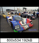 24 HEURES DU MANS YEAR BY YEAR PART FOUR 1990-1999 90lm06p962chpescarolo9jj7a