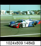 24 HEURES DU MANS YEAR BY YEAR PART FOUR 1990-1999 90lm06p962chpescarolodrk0r