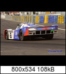 24 HEURES DU MANS YEAR BY YEAR PART FOUR 1990-1999 90lm06p962chpescarolootkqe