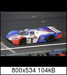 24 HEURES DU MANS YEAR BY YEAR PART FOUR 1990-1999 90lm06p962chpescarolovjkg1