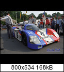 24 HEURES DU MANS YEAR BY YEAR PART FOUR 1990-1999 90lm06p962chpescaroloxhkfu