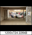 24 HEURES DU MANS YEAR BY YEAR PART FOUR 1990-1999 90lm06p962chpescaroloydkfq