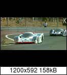 24 HEURES DU MANS YEAR BY YEAR PART FOUR 1990-1999 90lm07p962chjstuck-db1tkv9
